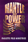 Mantle of Power Ministries